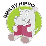 Smiley Hippo Discount Codes & Deals