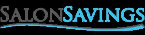 Salon Savings Coupon Code & Deals 2017
