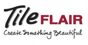 Tileflair Discount Codes & Deals