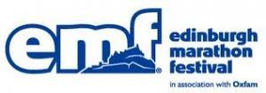 Edinburgh Marathon Discount Codes & Deals