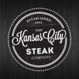 Kansas City Steaks Coupon & Deals 2017