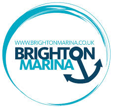 Brighton Marina Discount Codes & Deals