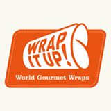 Wrap It Up Discount Codes & Deals