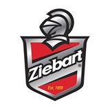 Ziebart Coupon & Deals 2017