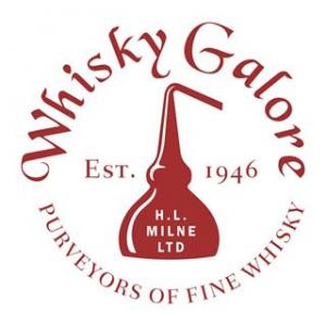 Whisky Galore Discount Codes & Deals