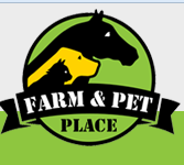 Farm and Pet Place Discount Codes & Deals