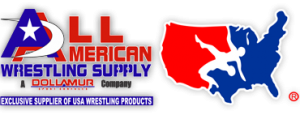 All American Wrestling Supply Discount Codes & Deals