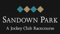 Sandown park Discount Codes & Deals