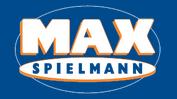 Max Spielmann Discount Codes & Deals