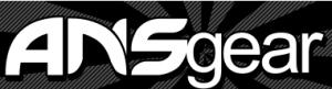 ANSgear Coupon Code & Deals 2017