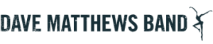 Dave Matthews Band Promo Code & Deals 2017