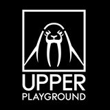Upper Playground Coupon & Deals 2017