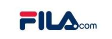 FILA Promo Code & Deals