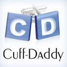 Cuff-Daddy Coupon Code & Deals 2017
