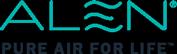 Alen Corp Coupon Code & Deals 2017