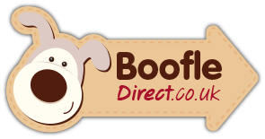 Boofle Direct Discount Codes & Deals