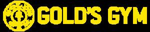 Gold's Gym Discount Codes & Deals