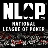 NLOP Promo Code & Deals 2017