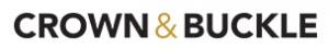 Crown & Buckle Discount Code & Deals 2017