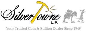 Silvertowne Coupon & Deals 2017