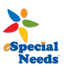 eSpecial Needs Coupon & Deals 2017