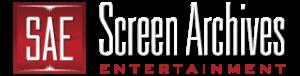 Screen Archives Entertainment Coupon & Deals 2017