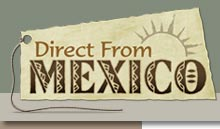 Direct From Mexico Coupon & Deals 2018