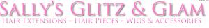Sally's Glitz & Glam Discount Codes & Deals