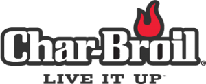Char-Broil Coupon & Deals