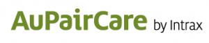 Au Pair Care Promo Code & Deals 2017