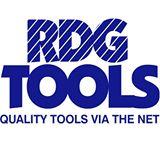 RDG Tools