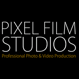 Pixel Film Studios Coupon & Deals 2017