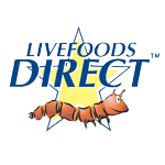 Livefoods Direct Discount Codes & Deals