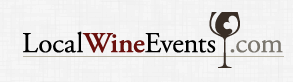 Local Wine Events Promo Code & Deals