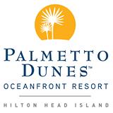Palmetto Dunes Promo Code & Deals 2017