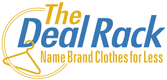 The Deal Rack Coupon & Deals