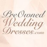 PreOwnedWeddingDresses Coupon & Deals 2017