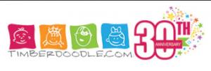 Timberdoodle Coupon & Deals 2017