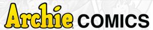 Archie Comics Coupon & Deals 2017