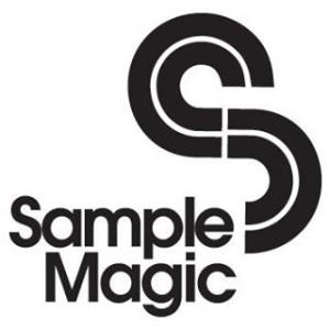 Sample Magic Discount Codes & Deals