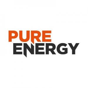 Pure Energy Music Discount Codes & Deals
