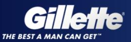 Gillette Promo Code & Deals 2017
