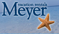 Meyer Real Estate Promo Code & Deals 2017