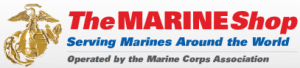 The Marine Shop Discount Code & Deals