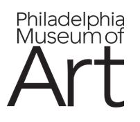 Philadelphia Museum Of Art Coupon & Deals 2017