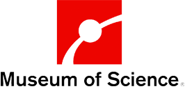 Museum Of Science Coupon & Deals