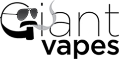 Giant Vapes Coupon Code & Deals 2017