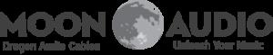 Moon-Audio Coupon & Deals