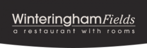 Winteringham Fields Discount Codes & Deals