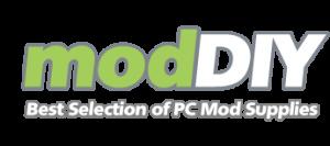 ModDIY Coupon & Deals 2017